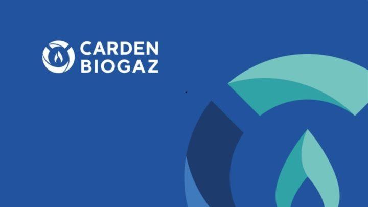 Carden